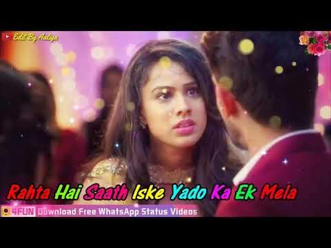 Xxx Mp4 Bhojpuri Song Hindi Gana Nach Program Stage Program Arkestra Bhojpuri Hindi Latest Video Xxx 15 3gp Sex