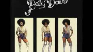 Betty Davis - Anti Love Song (1973)