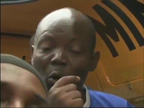 Xxx Mp4 Jamii Kujali Umuhimu Wa Elimu Kwa Watoto Wenye Ulemavu 3gp Sex