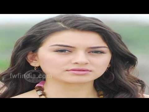 Xxx Mp4 South Star Anushka Shetty MMS Video Leaked Anushka Shetty Hansika Motwani Radhika Apte 3gp Sex