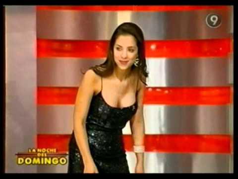 Xxx Mp4 Camila Velasco La Noche Del Domingo 3gp Sex