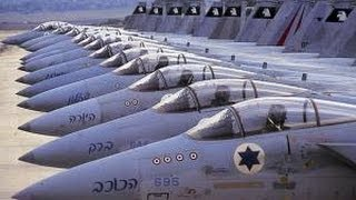 January 2014 Breaking News Mounting evidence suggests Israeli strike on Iran approaching