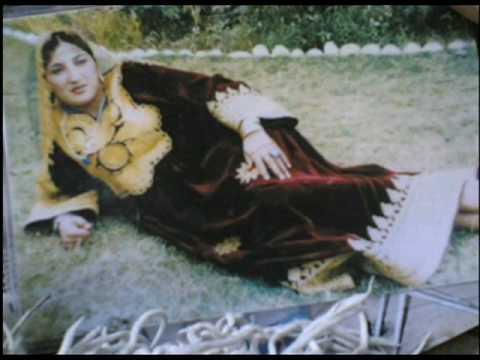 bahram jan asheq tape waia lewania kom arman lewanai karaiee