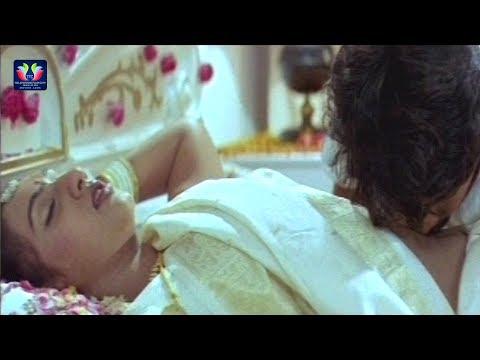 Xxx Mp4 Sivaji And Preetha Vijayakumar First Night Scene Latest Telugu Movie Scenes TFC Movies Adda 3gp Sex
