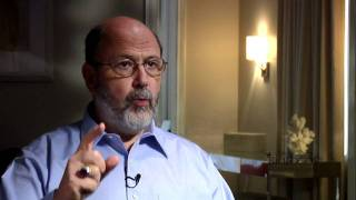 N.T. Wright and Pete Enns: What Do You Mean by Literal?