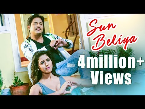 Xxx Mp4 Aaste Aaste Sun Beliya Video Romantic Song Babushan Amp Supriya Moon Shine Entertainment 3gp Sex