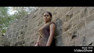 Mere Rashke qamar Sairat Bollywoodmovie video song  2017
