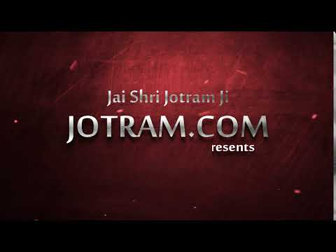 Xxx Mp4 Jotram Com Download Shri Jotram Mp3 Audio Bhajan 3gp Sex