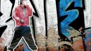[ HD ] Cho tụi mày - Lil Shady 2012