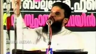 Salafiyude Pottatherangal......