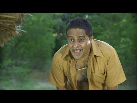 Xxx Mp4 Sangili Sinhala New Movie Trailer 2019 3gp Sex