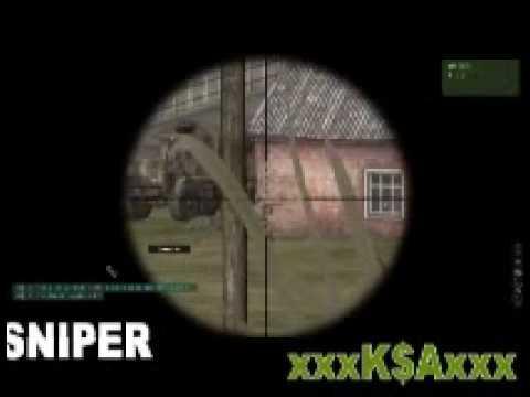 Xxx Mp4 XxxK Axxx ARMAII2 Sniper 3gp Sex