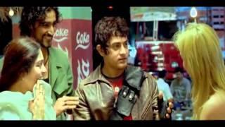 Rang De Basanti Funny Scenes