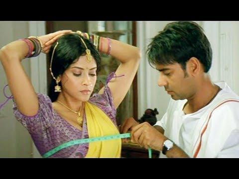 Xxx Mp4 Tango Charlie Part 6 Of 10 Bobby Deol Ajay Devgan Best Bollywood War Movies 3gp Sex
