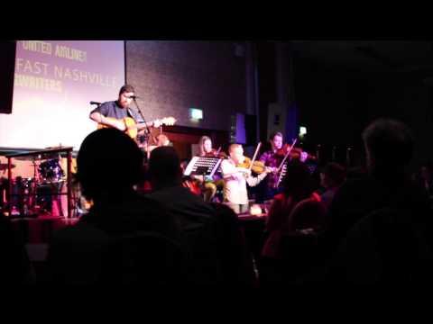 I Remember - Live Belfast 2015 - Belnash