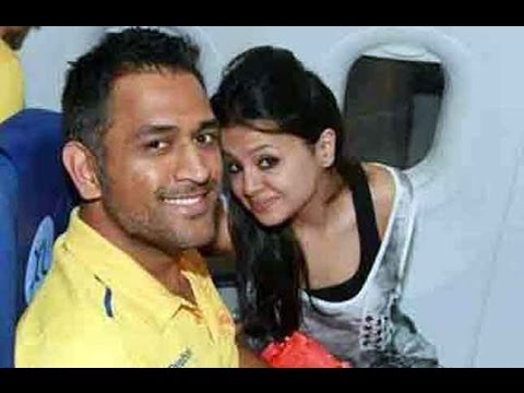 Xxx Mp4 Special Moments From Sakshi And Dhoni S Marriage 3gp Sex