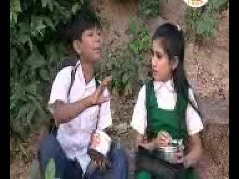 Xxx Mp4 Aaire Bondhu Aai Dujan Schoolete Jai 3gp Sex