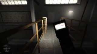 PC Longplay [486] Code of Honor 3 Desperate Measures