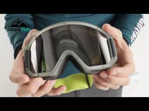 Xxx Mp4 Anon Relapse Goggle Slate With Silver Solex Lens Www Simplypiste Com 3gp Sex