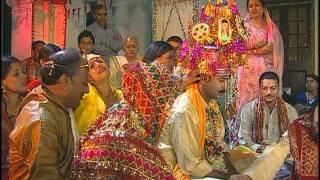 Lotwa Je Kapela [Full Song] Shubh Vivah