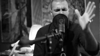 Li Dinê - Were Were Yare Acoustic