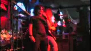 Kidd Havok -Treat Me - Live May 18th 2007