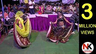 jittu khare badal bundelkhand rai program