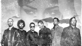 Linkin Park vs. Rihanna/Eminem mashup - In The Monster