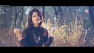 Imran  u0026 Nishi   Drishtir Alapon দৃষ্টির আলাপন   Bangla New Song 2017   New Music Video