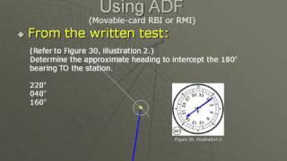 ADF - Part 1