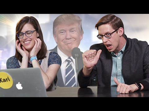Is The Media The Enemy Of The People? • Real Or Fake