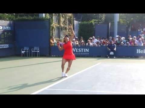 Xxx Mp4 Sania Mirza Hot Indian Tennis Player 3gp Sex