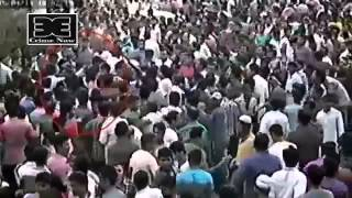 Bangla Crime PAtrol 2015 দেখুন পহেলা বৈশাখ এ যৌন অত্যাচার এর এক করুন চিত্র