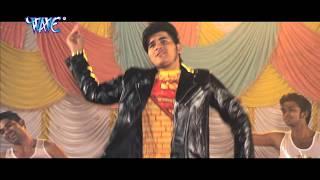 तोहार बाजार चटकल बा - Arvind Akela Kalluji & Indu Sonali - Bhojpuri Hot Movie Song Hukumat