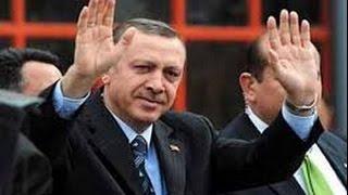 مجد حوران: مواطنون أتراك يقبضون على عناصر تابعه للحركة الانقلابية بتركيا 16-07-2016