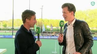 Gold Cup Finale 2018 (H) - Den Bosch - Pinoké (3-4)