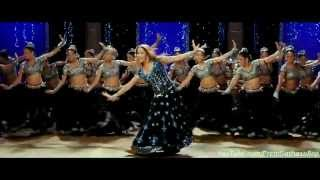 Aaja nachle   Title Song 1080p HD Song)   YouTube