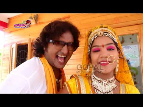 Xxx Mp4 HD जानू जानू करू जानुडी मुने बोले न Latest DJ Song Rajasthani DJ Song 2016 Rakhi Rangili 3gp Sex