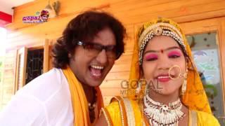 HD जानू जानू करू जानुडी मुने बोले न || Latest DJ Song || Rajasthani Song 2016