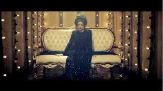 Ara Martirosyan - Baby [HD] [Official] NEW 2013
