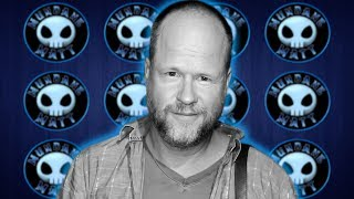 Whedoneseque fan site closes because of Joss