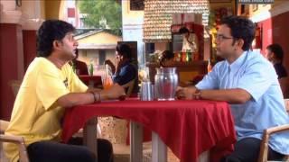 Madhu Ethe Ani Chandra Tithe - Episode 6