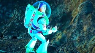Toy Story 2 Beginning   YouTube