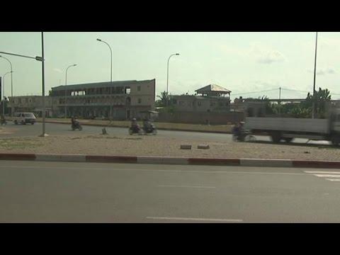 Togo, Augmentation de 19% de la dette publique