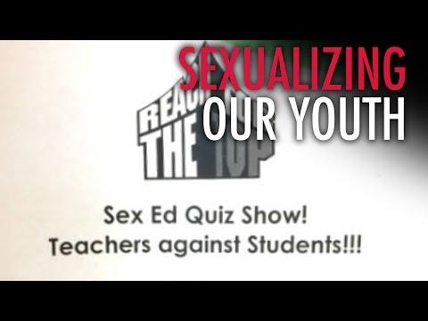 Xxx Mp4 Vancouver High School S Sex At Lunch Secret Game Show 3gp Sex