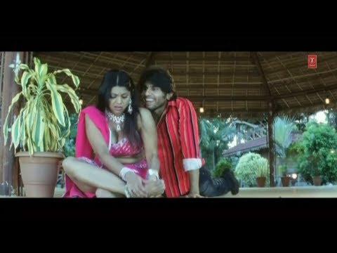 Xxx Mp4 Naughty Comedy Scene From Bhojpuri Movie International Daroga Feat Sexy Rinkoo Ghosh 3gp Sex