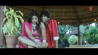 Naughty Comedy Scene From Bhojpuri Movie [International Daroga]Feat.Sexy Rinkoo Ghosh