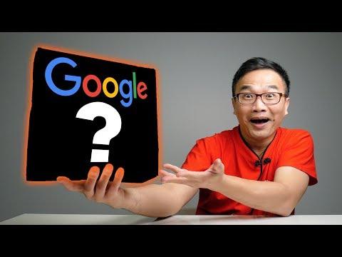 Xxx Mp4 กล่องปริศนา Google ส่งอะไรมาให้ ⁇⁇ 3gp Sex