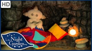 In the Night Garden - Makka Pakka Goes to Sleep
