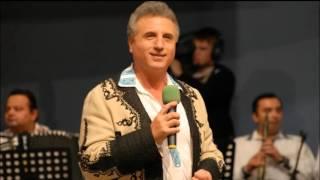 Constantin Enceanu   Multa lume ma vorbeste